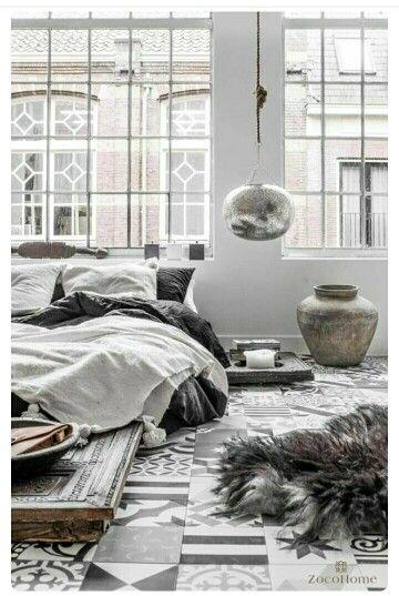 #particular #bedroom