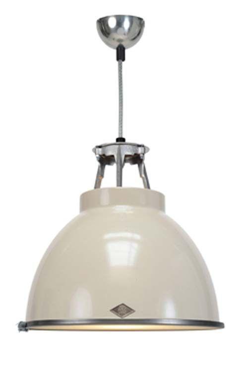 12 Fabuleux Suspension Luminaire Industriel