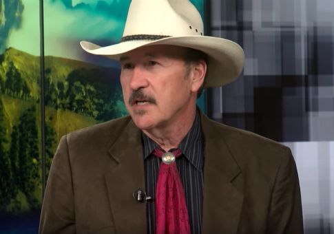 As Quist Breaks Out, Decades Old Lawsuit Sheds Light on Montana Democrat's Marriage and Career ~ Montana Democrat's account of surgery, preexisting condition challenged by doctor, legal records show
