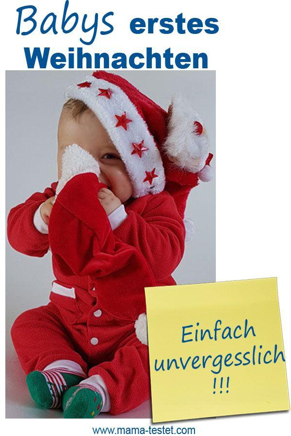 Fürbitten Weihnachten Kinder