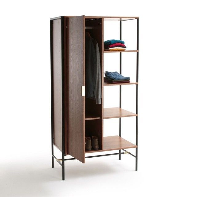 Best 25 armoire dressing ideas on pinterest ikea dressing penderie dressi - Penderie dressing ikea ...