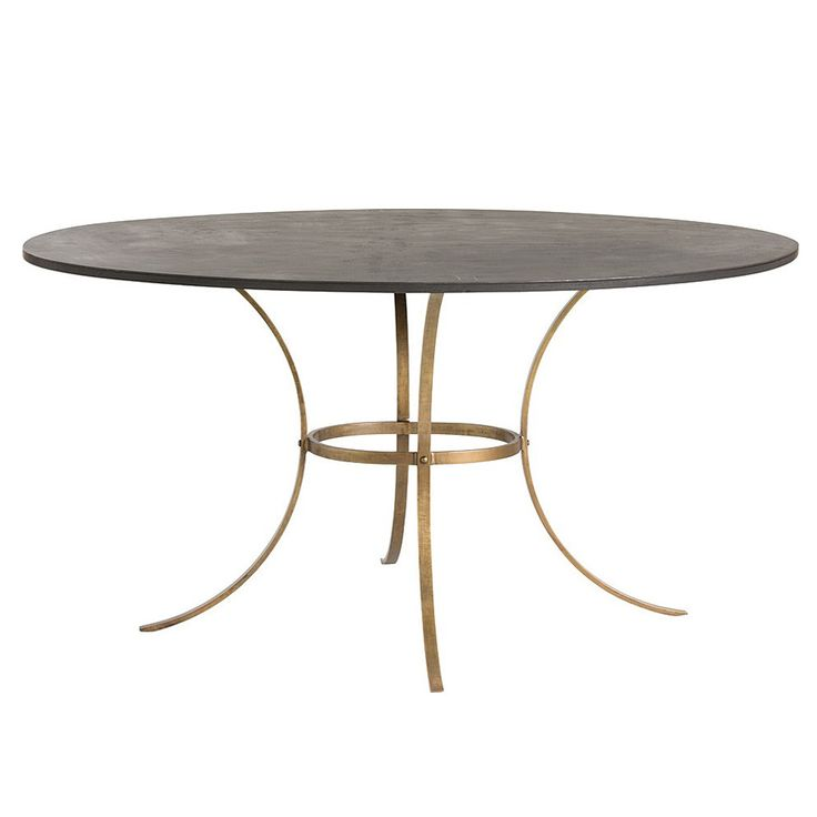33++ Carraway dining table west elm Various Types