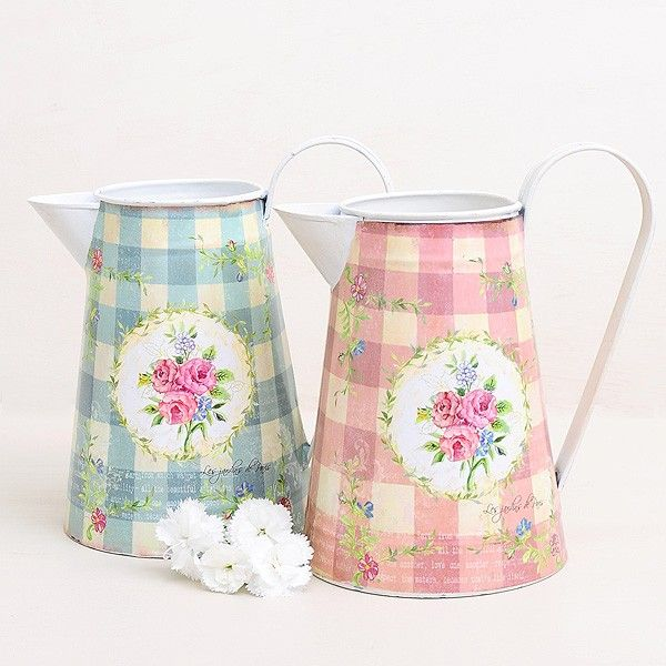 1000 ideas sobre l mpara de tetera en pinterest taza de for Tazas de te estilo vintage