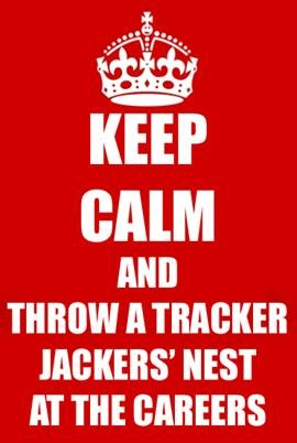 Hunger Games.The Hunger Games, Quotes, Funny, Book, Keepcalm, Thehungergames, Tracker Jacker, Keep Calm, Hunger Games Humor