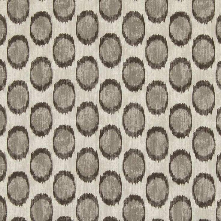 Warwick Fabrics : POP, Colour WOLF^