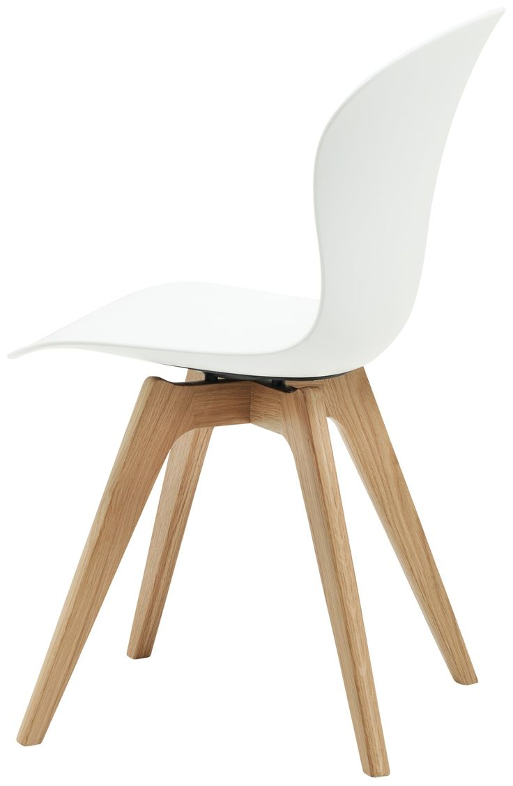 Boconcept dining chairs lausanne do52 dining chair for Modern dining chairs adelaide
