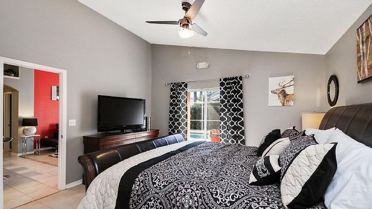 Welcome To «THE INSPIRATION VILLA»  WONDERFUL Vacation Rental Home Orlando Florida 5 minutes to Disney World & 15 minutes to Universal Studios.   VRBO: https://www.vrbo.com/786927 Our Professional Website:    THE LUXURY VILLAS ORLANDO http://www.theluxuryvillasorlando.com/Page_2.html  #vacation #rental #travel #vrbo #disneyworld #orlando #home #vacation #universal #universalstudios #florida #planning #tips #universal #harry #potter #mickey #mouse #walt #minnie #king #kong #surf #skate #board