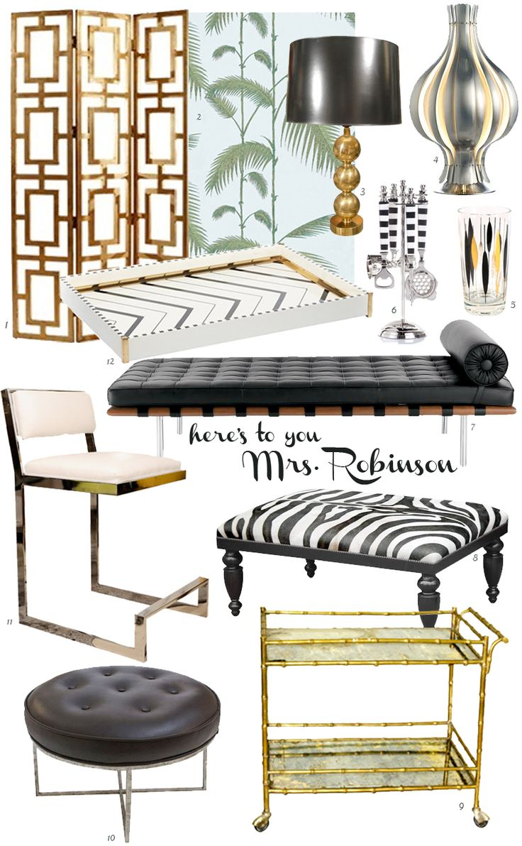 best 25 hollywood regency ideas on pinterest regency homes