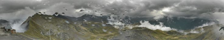 Foto Bollettino Neve Orcières Merlette 1850: http://www.bollettinoneve.net/bollettino-neve-orcires-merlette-1850.html Bollettino neve Alpi meridionali francesi #neve #montagna #snowboard #snow #mountain #sciare #inverno #ski #skislope #skier #skiing #winter #alpi #alps #appennini alps | italy | ski chalet | snowboarding | heritage site | Snow Style | Snow photography | Snow Falls | mountain photography | snowy mountains | mountain photography | Mountains and snow | snow mountain…