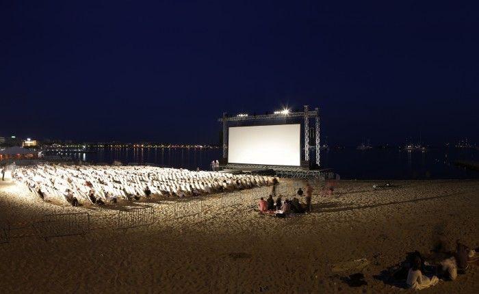 Cannes au revoir - Palma d'Oro a Dheepan del francese Jacques Audiard. Italia fuori dal palmares e anche Jia Zhangke grida vendetta