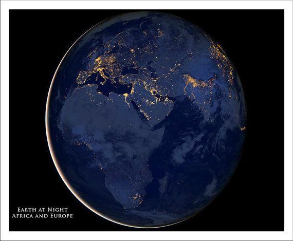 66 best world maps images on Pinterest | World maps, Travel cards