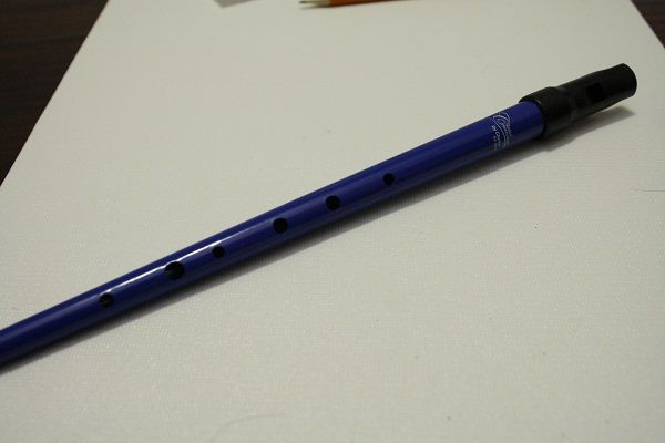 The Adventures of Bear: Classical Conversations - Tin Whistle Plans Weeks 7 to 12.