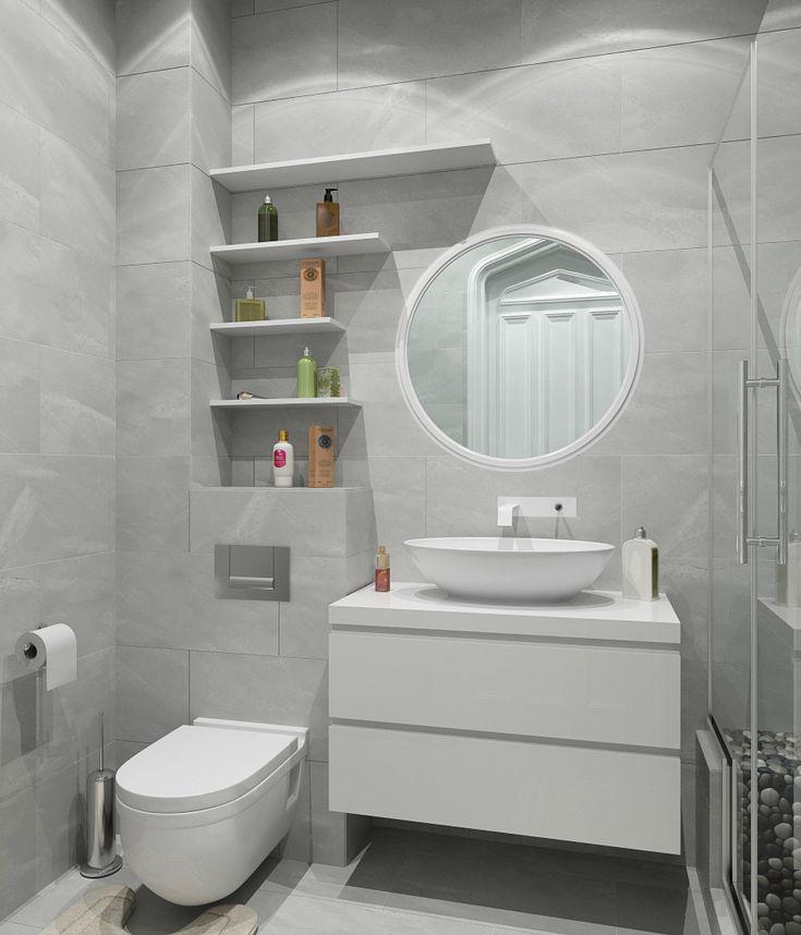 Ванная комната. #дизайн интерьера загородного дома в стиле лофт#интерьер коттеджа в стиле лофт#диазйн интерьера лофт#интерьеры в стиле лофт#дизайн интерьера ванной#дизайн санузла#