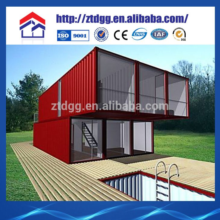 1000 ideas about cheap prefab homes on pinterest mobile house container homes and prefab homes - Cheap container homes for sale ...