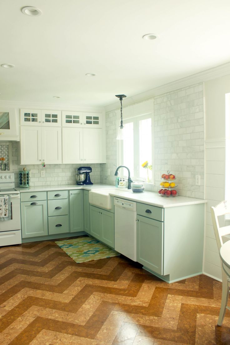 22 best kitchen flooring designs images on pinterest