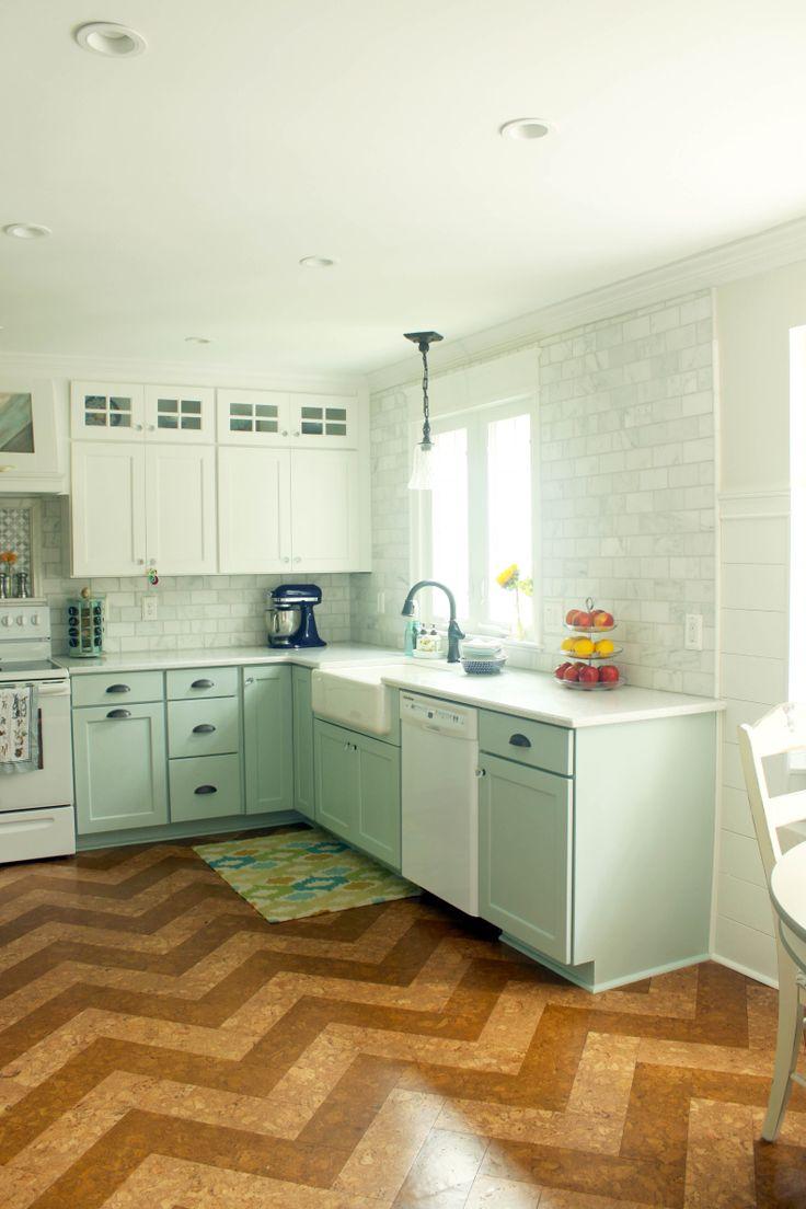 Farmhouse Kitchen Design Ideas Pictures Remodel And Decor