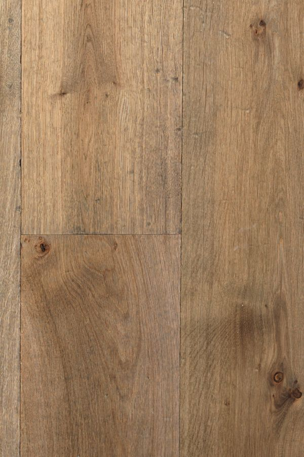 Floor: Chicago - Z-Collection - Z-parket #zparket #parquet #oakhardwoodflooring #solidoakflooring