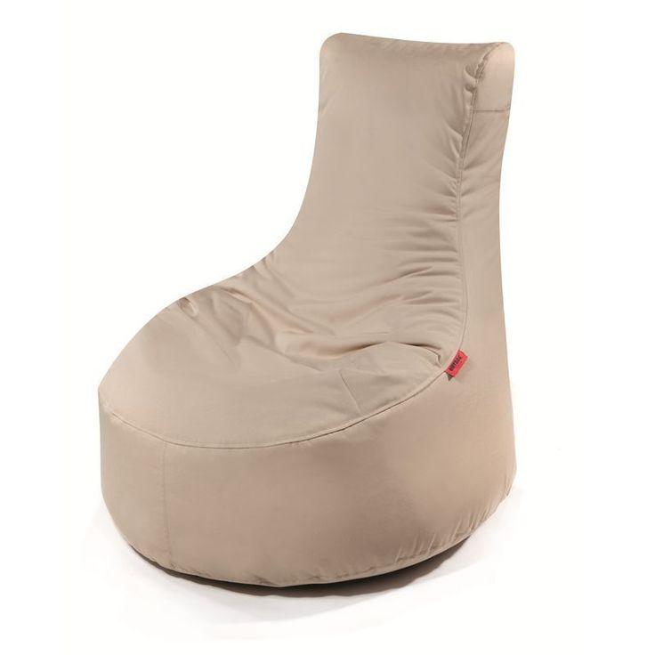 Marvelous Outbag Slope Sessel Plus mud Jetzt bestellen unter https moebel ladendirekt de garten gartenmoebel outdoor sitzsaecke uid udede ba