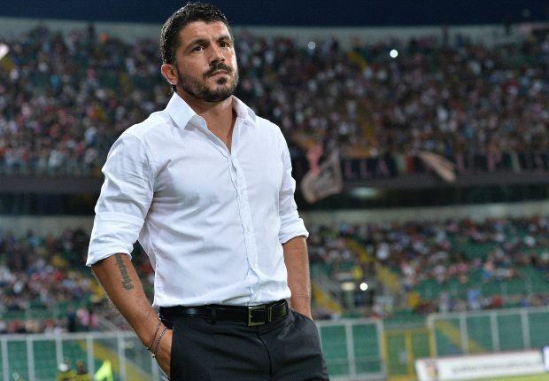 Gennaro Ivan Gattuso