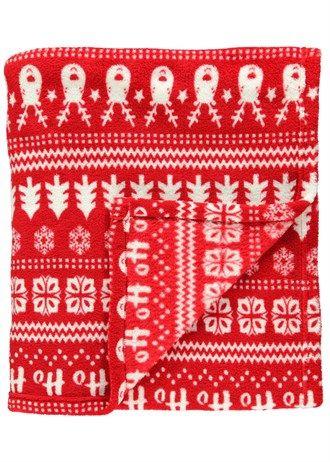 51 best ~Christmas-Fairisle~ images on Pinterest | Clothes ...