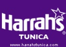 Harrah's tunica casinos
