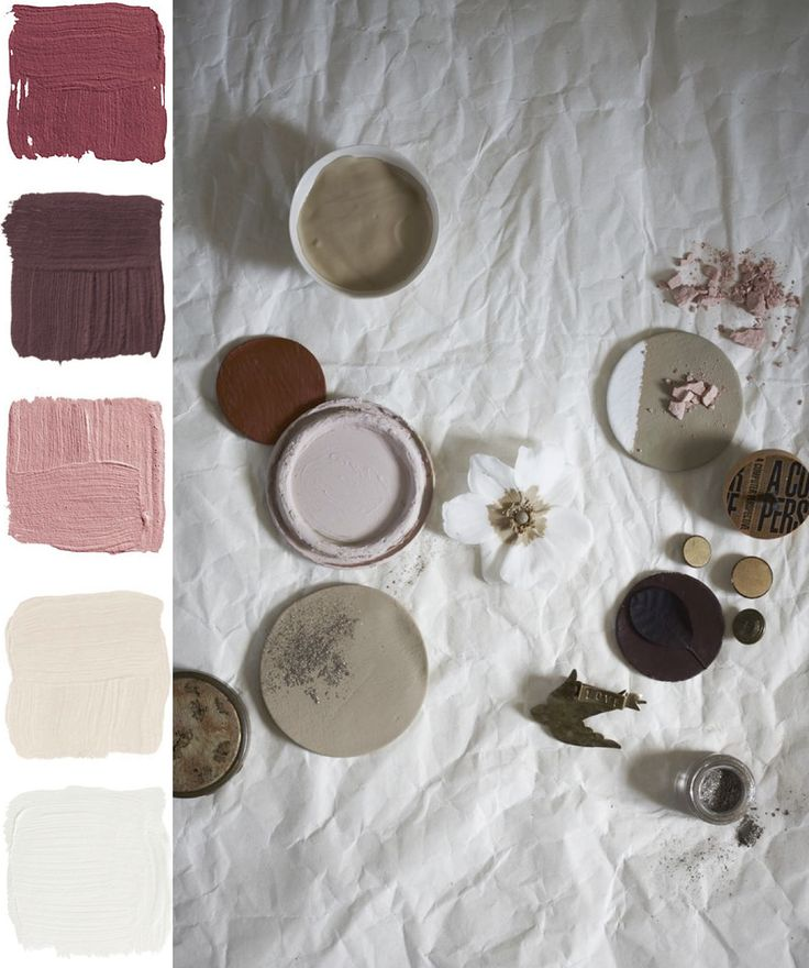 cream, gold and marsala colour combinations - Google Search