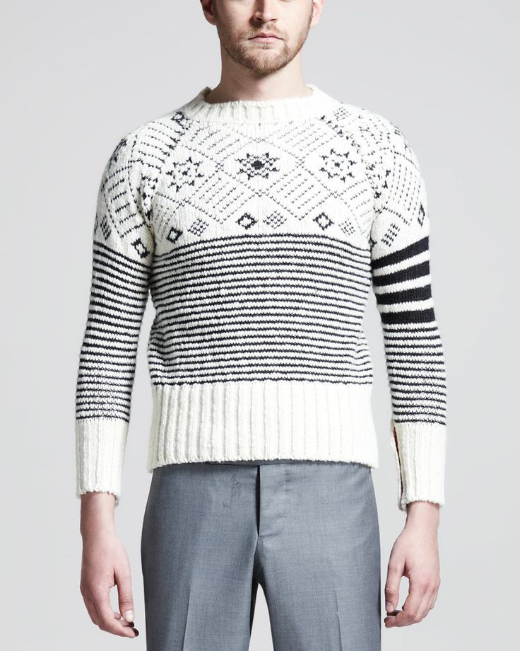 42 best Sweaters. images on Pinterest | Urban outfitters, Latest ...