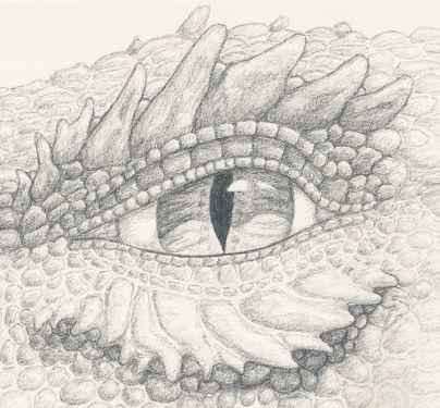 68 best Clip Art Dragons images on Pinterest | Dragon tattoos ...