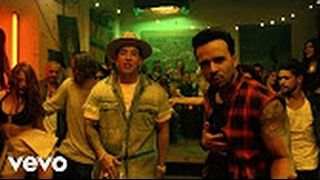 Reggaeton Mix 2017 Lo Mas Nuevo , J Balvin, Maluma , Daddy Yankee , Ozuna , Luis Fonsi , Nicky Jam , - YouTube