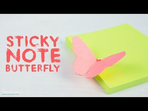 how to make another sticky note on mac