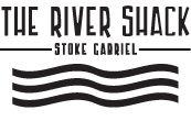 The River Shack Cafe – Stoke Gabriel