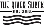 The River Shack Cafe – Stoke Gabriel
