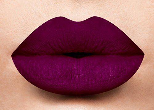 LA Splash Studioshine Lip Lustre Venus. LA splash studio lipshine.