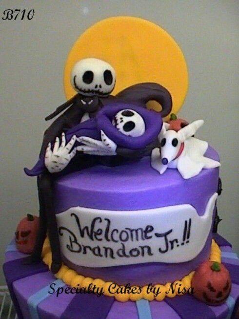 965 best Let Them Eat Cake images on Pinterest Desserts 7th