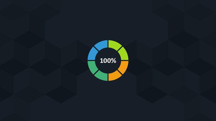 Owsom - Enhance your Powerpoint presentation