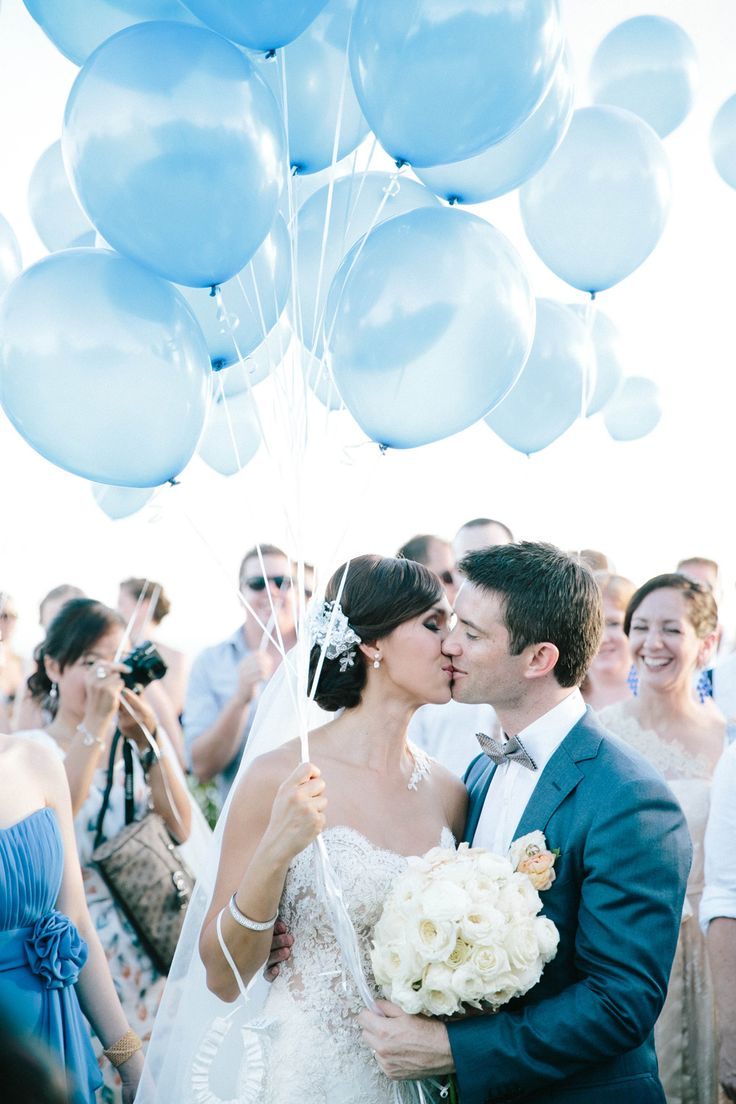 Photography: Angga Permana - www.bridestory.com/angga-permana-photo Read More: http://www.stylemepretty.com/destination-weddings/2015/03/02/romantic-and-colorful-bali-wedding/