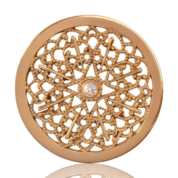 Store - Max Wilson Diamond Jewellers, manufacturer and diamond specialists - Nikki Lissoni - vintage star