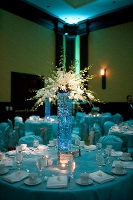 Dream Weddings - Micki Novak - Certified Wedding Consultant
