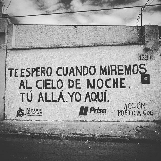 #accionpoetica #accion