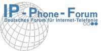 IP-Phone-Forum - Powered by vBulletin