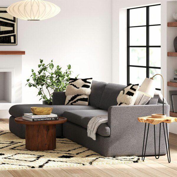 Living Room Sofa Chairs Decordip Com, Modern Chairs Living Room