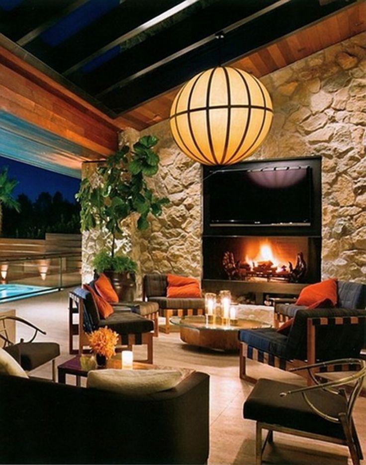 707 best garten terrasse veranda wintergarten images. Black Bedroom Furniture Sets. Home Design Ideas