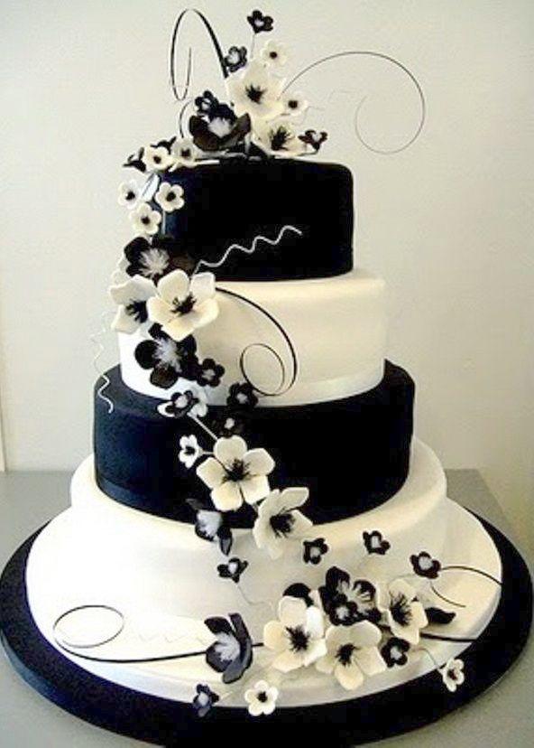 Unusual Wedding Cake Toppers Uk Amazing Wedding Cakes Full Length