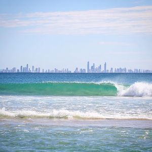 Greenmount, Gold Coast ... TGIF ... Have a great one  #VisitGoldCoast