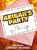 Abigail's Party at the Wyndhams Theatre, London