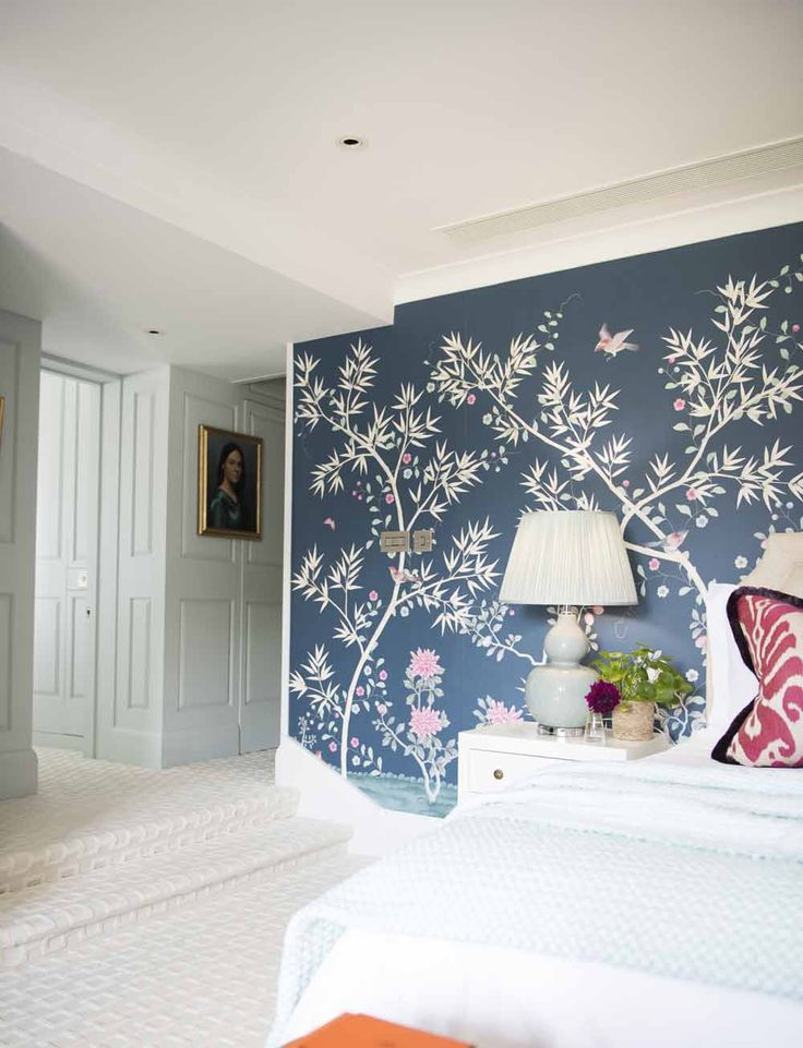 West Sussex | Samantha Todhunter