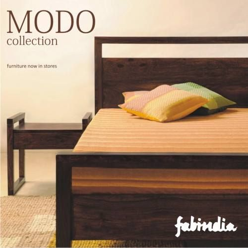 Online Home Decor Shopping Sites India: 17 Best Images About FABINDIA- Brand History On Pinterest