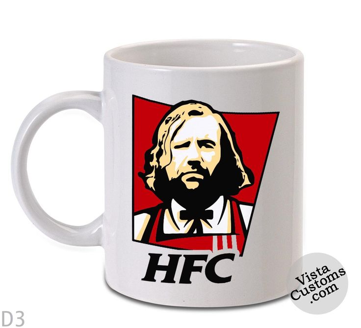 Game of Thrones Hound Chicken Funny Mug, Coffee mug coffee, Mug tea, Design for mug