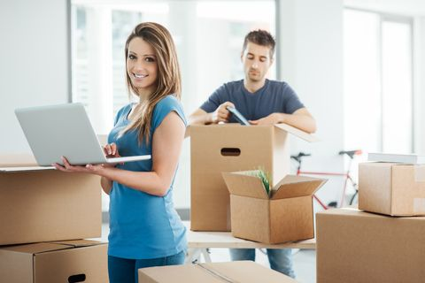 How To Choose A Removals Company In Kent - By following these tips, you should have no problems choosing the right removals company in Kent that offers high quality relocation services at affordable rates.