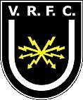 Volta Redonda F.C. Volta Redonda RJ
